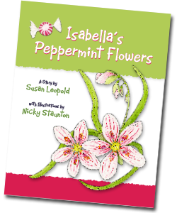 isabellas-peppermint-flowers-cover